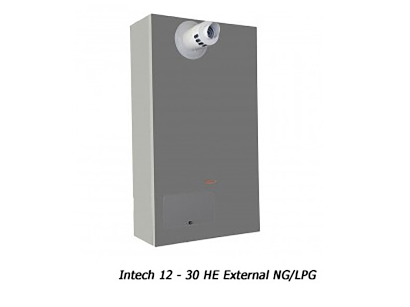 intech external